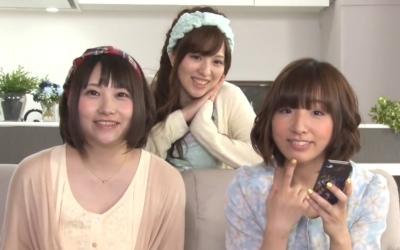 miyano-suzaki-tatsumi-yoshimura-t03