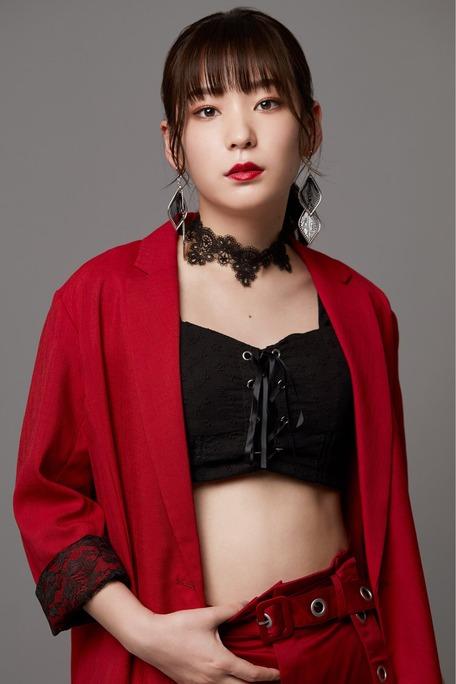 kanako_takatsuki-190610_a06