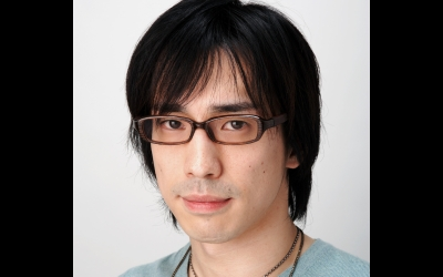 hiroki_yasumoto-t02