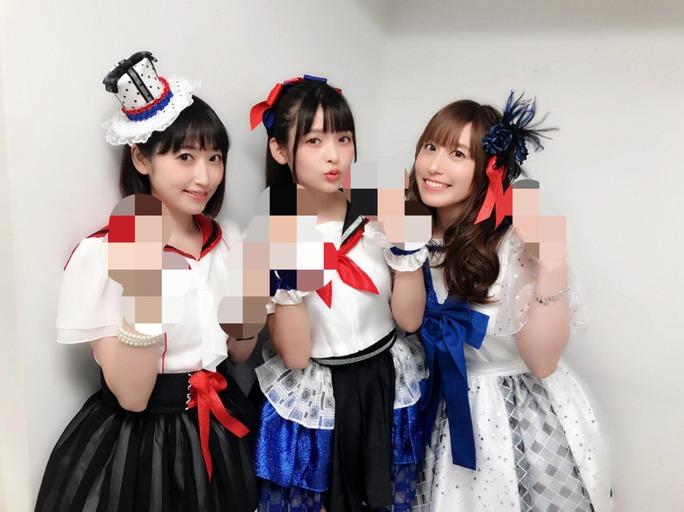 hidaka-uesaka-makino-watanabe-igarashi-matsuzaki-180918_a07