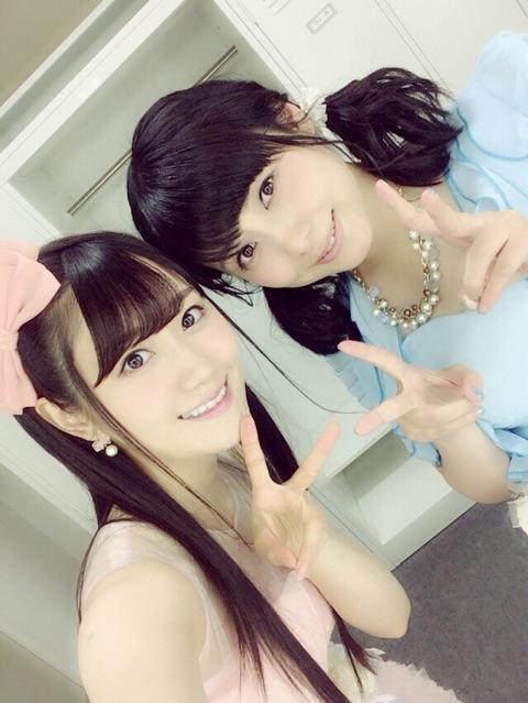 minami_tsuda-161114_a03