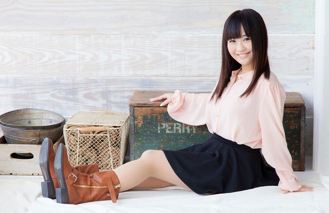 http://livedoor.blogimg.jp/seiyumemo/imgs/1/2/1211bdcd-s.jpg