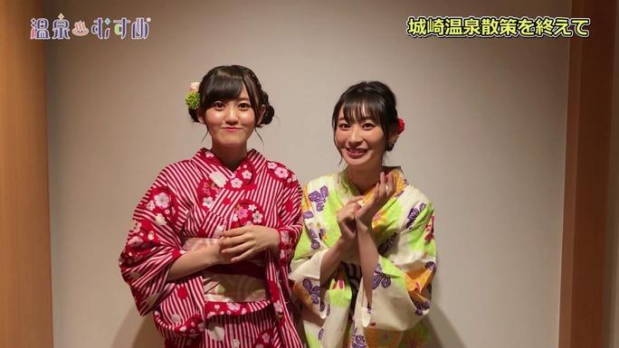 nanami_yamashita-miyu_takagi-181118_a15