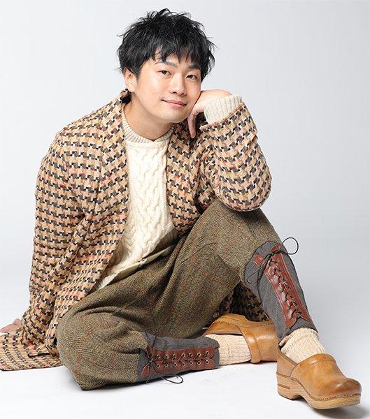 jun_fukuyama-190120_a01