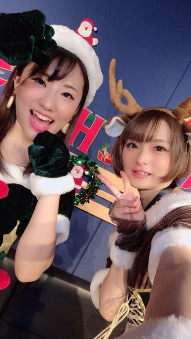 shiori_izawa-181224_a22