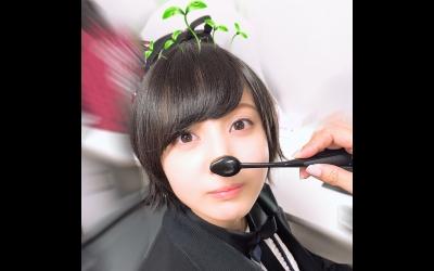 ayane_sakura-t20