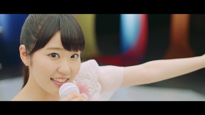 nao_touyama-170908_a20