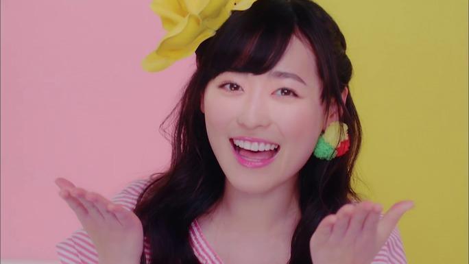 haruka_fukuhara-haruka_tomatsu-180506_a04