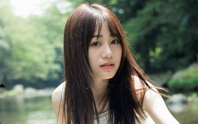 伊藤美来_190914_thumbnail