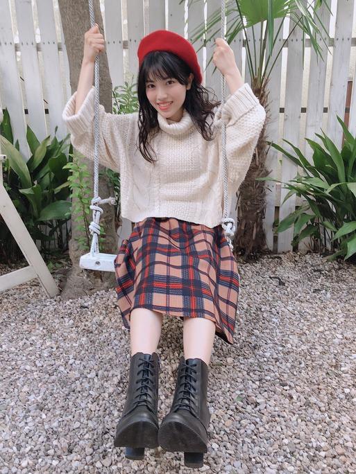 kaori_ishihara-181114_a12
