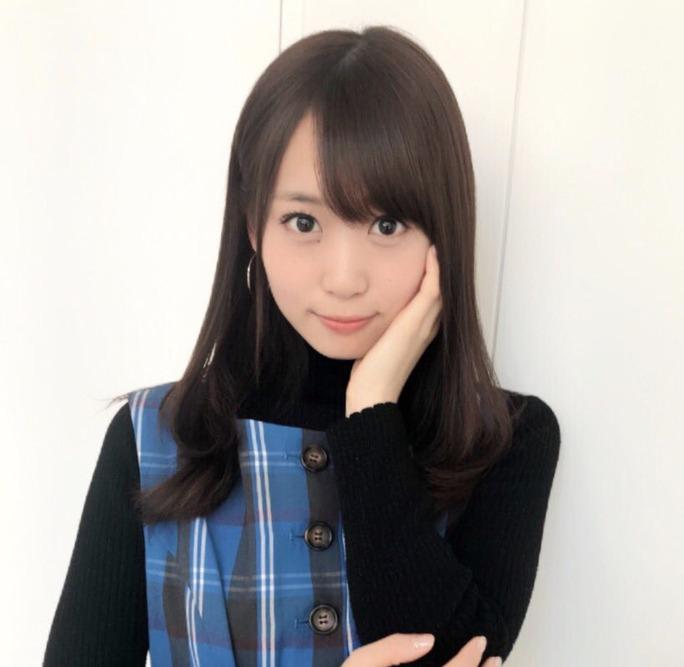 yu_serizawa-190130_a02