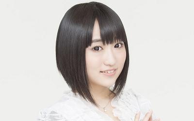 aoi_yuki-t42