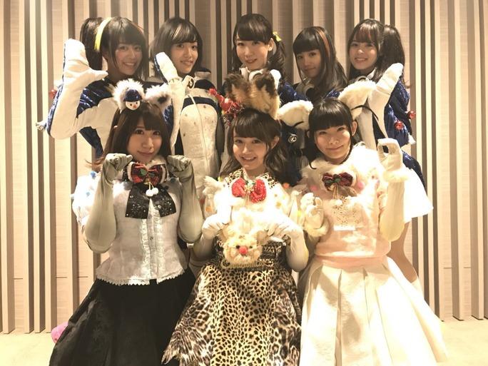 ozaki-motomiya-ono-sasaki-nemoto-tamura-aiba-chikuta-171223_a53