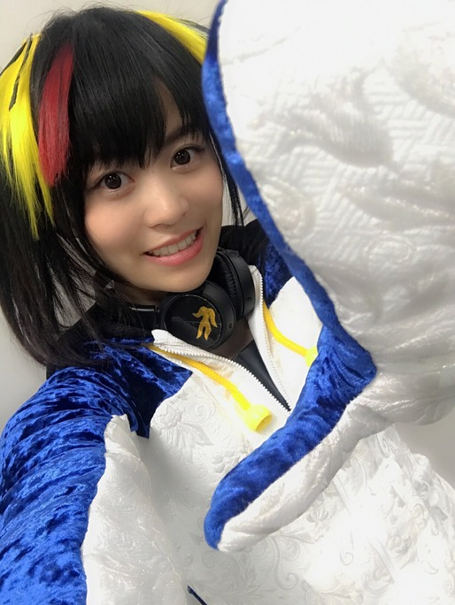 ozaki-motomiya-ono-sasaki-nemoto-tamura-aiba-chikuta-171215_a58