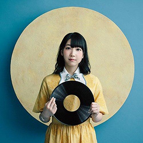 shiina_natsukawa-170310_a02