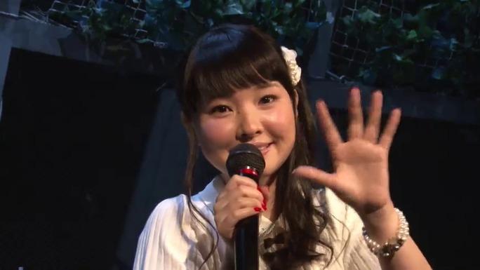 kanae_ito-161124_a10