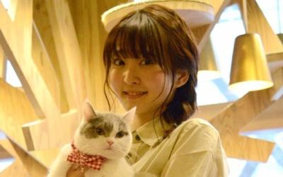 yurika_kubo-t22