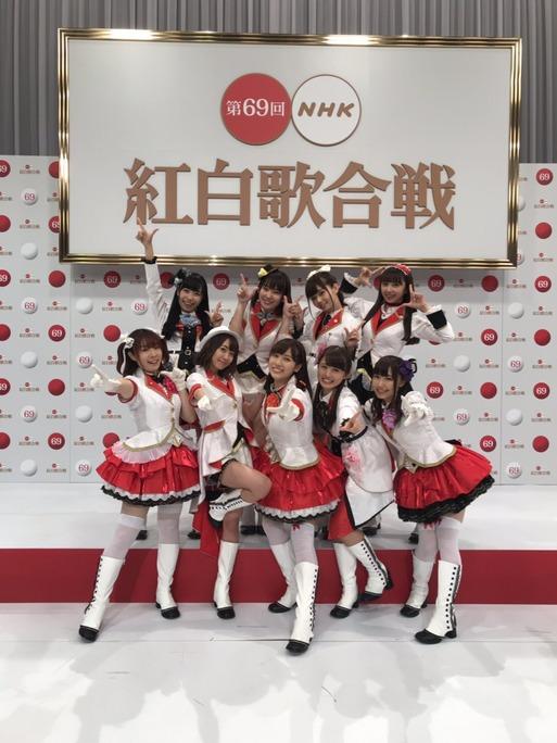 inami-aida-suwa-komiya-saito-kobayashi-takatsuki-suzuki-furihata-181115_a04