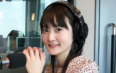 yurika_kubo-t24