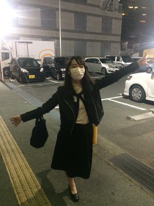 akane_fujita-170506_a01
