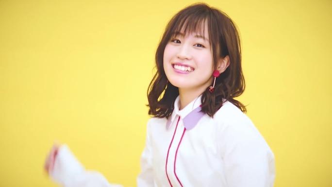 minori_suzuki-180106_a06