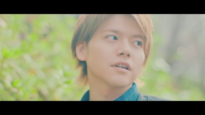 yuuma_uchida-190410_a07