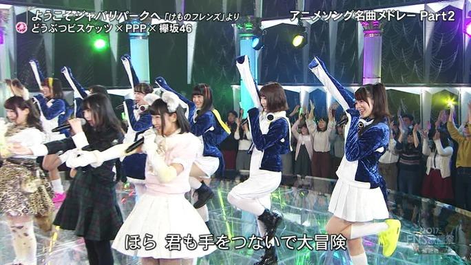 ozaki-motomiya-ono-sasaki-nemoto-tamura-aiba-chikuta-171215_a09