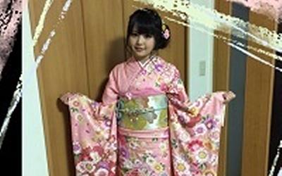 yurika_endo-momo_asakura-t01