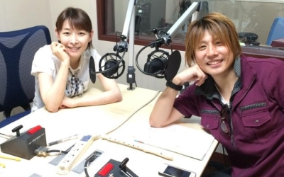 yuko_goto-hideki_ogihara-t02