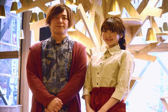 yurika_kubo-180223_a04
