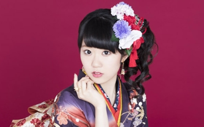 nao_touyama-t14
