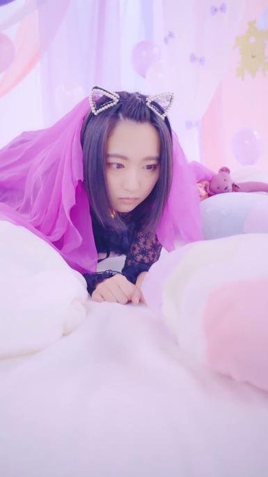aoi_yuki-171012_a13