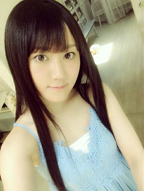 yui_ogura-170716_a04