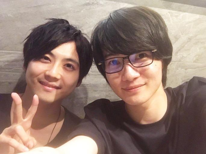 yuki_kaji-170714_a41