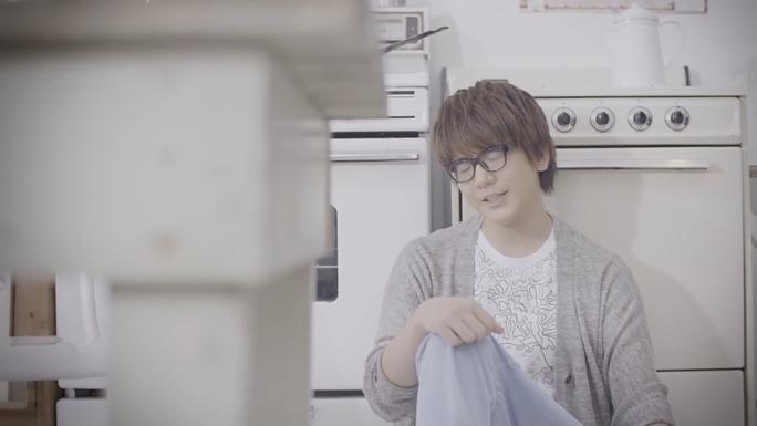 natsuki_hanae-160807_a14