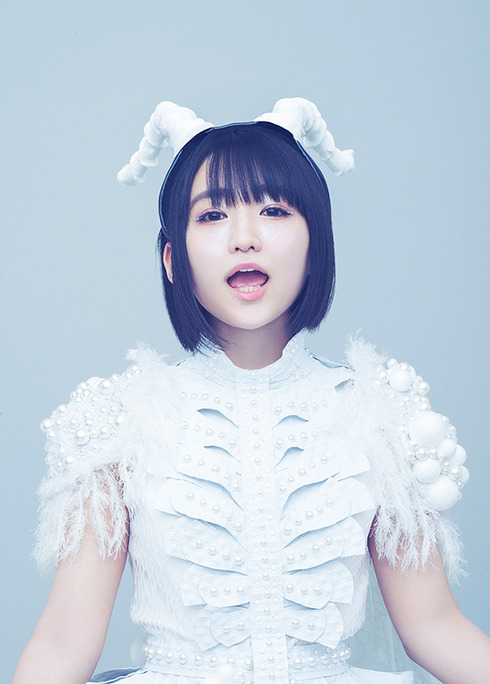 aoi_yuki-161116_a01