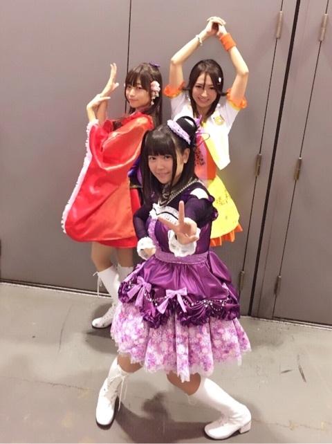 ayana_taketatsu-161018_a09