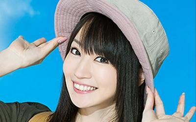 nana_mizuki-t84