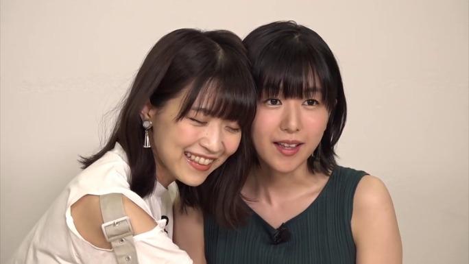saori_onishi-ai_kayano-190701_a17