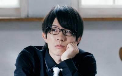 toshiyuki_toyonaga-t04