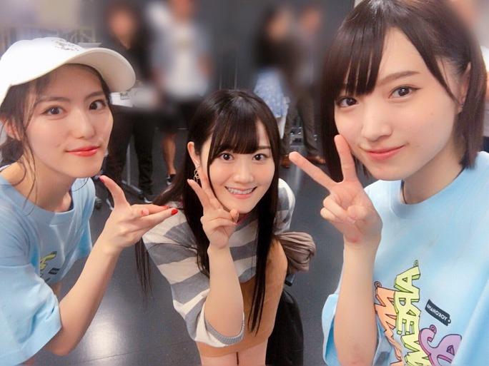 yui_ogura-170922_a03