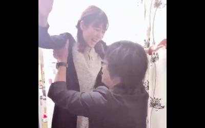 seria_fukagawa-toshiyuki_morikawa-t01