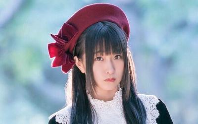 rie_murakawa-t24