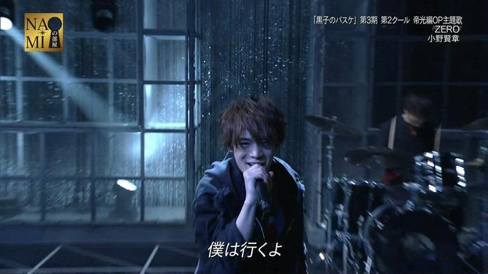 maaya_uchida-kensho_ono-180318_a23