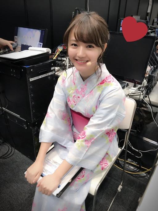 aimi-ozaki-nishimoto-180812_a06