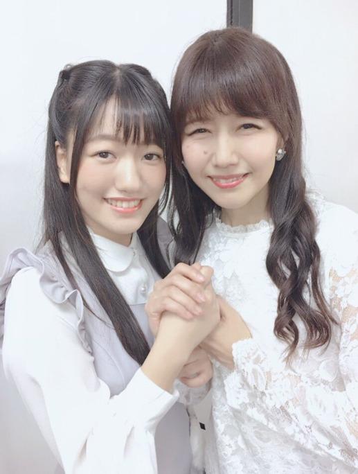 kikuko_inoue-honoka_inoue-180925_a01