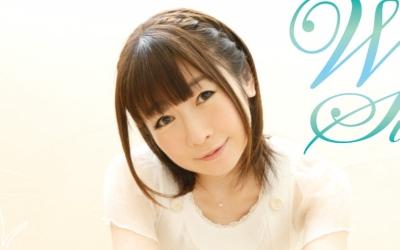 miyu_matsuki-t05
