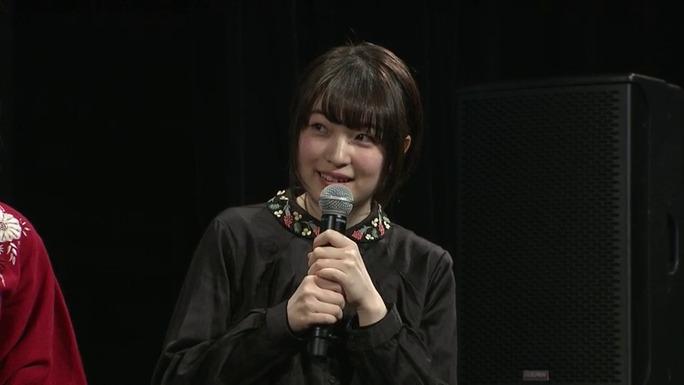 reina_ueda-180211_a11