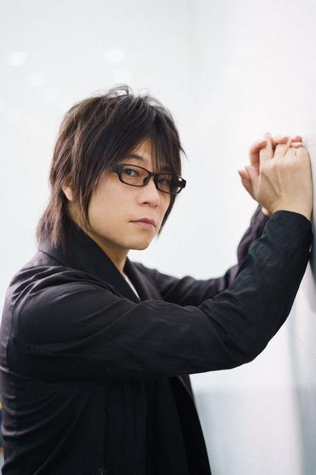 toshiyuki_morikawa-181214_a01