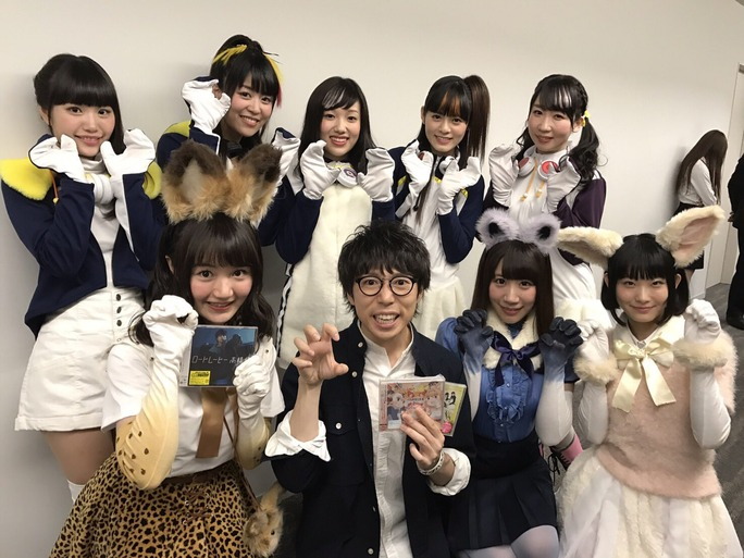 ozaki-motomiya-ono-sasaki-nemoto-tamura-aiba-chikuta-170415_c13